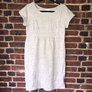 Gap Maternity Dress (Size: M)